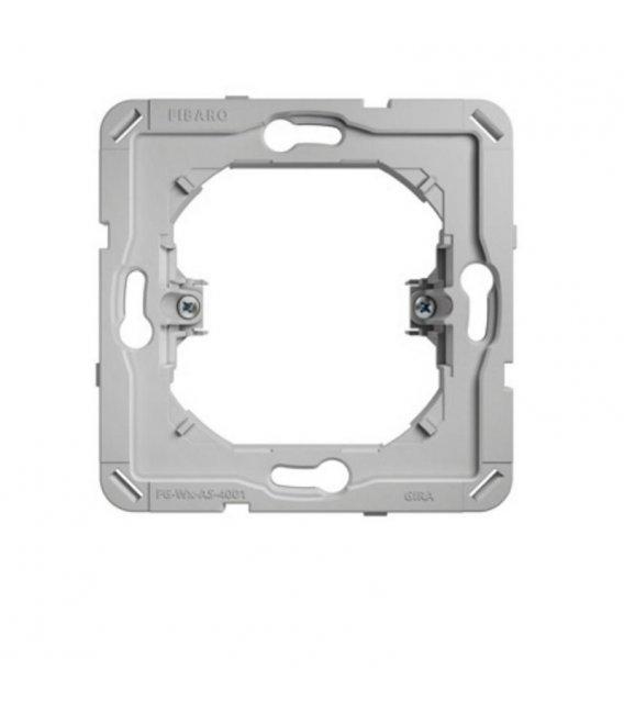 Montážní rám - FIBARO Mounting Frame FIBARO/Gira55 (FG-Wx-AS-4001)