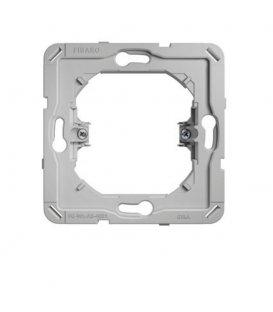 Montážny rám - FIBARO Mounting Frame FIBARO/Gira55 (FG-Wx-AS-4001)