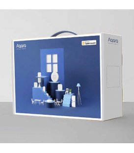 Zigbee sada zařízení - AQARA Comfort Kit (EU)