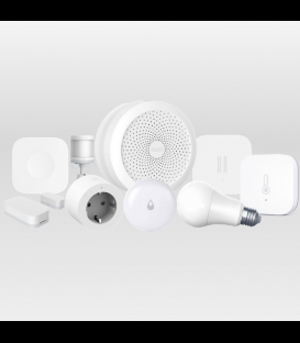 Zigbee sada zariadení - AQARA Starter Kit (EU)