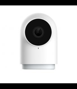 Zigbee gateway - AQARA Camera Hub G2H EU Version (CH-H01)