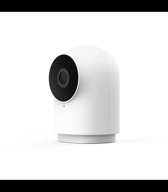 Zigbee riadiaca jednotka - AQARA Camera Hub G2H EU Verzia (CH-H01)
