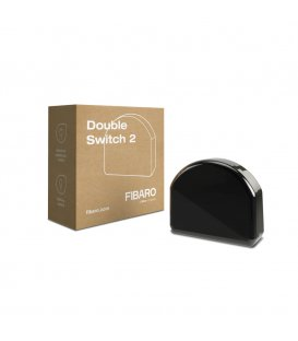 FIBARO Double Switch 2 (FGS-223 ZW5)