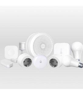 Zigbee device set - AQARA Comfort Kit (EU)