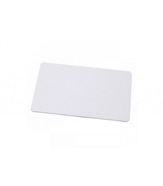 MIFARE bezkontaktná RFID karta 13,56MHz pre HIKVISION DS-K1T80M