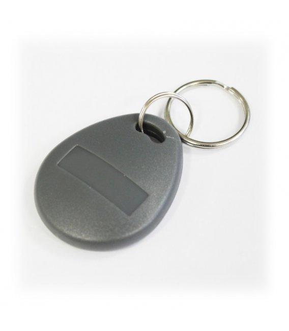 MIFARE bezkontaktná RFID kľúčenka 13,56MHz pre HIKVISION DS-K1T80M