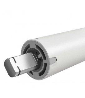 Zigbee roller shutter controller - AQARA Smart Roller Shade Controller (SRSC-M01)