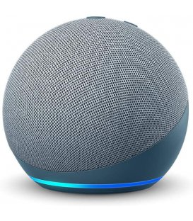 Amazon Echo Dot 4. generation Twilight Blue