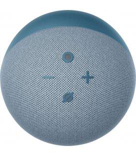 Amazon Echo Dot 4. generation Twilight Blue