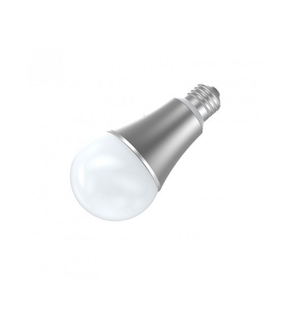 Aeon Labs LED Bulb
