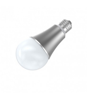 Aeon Labs LED žiarovka