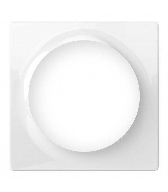 Rámik pre vypínače Walli - FIBARO Walli Single Cover Plate (FG-Wx-PP-0001)