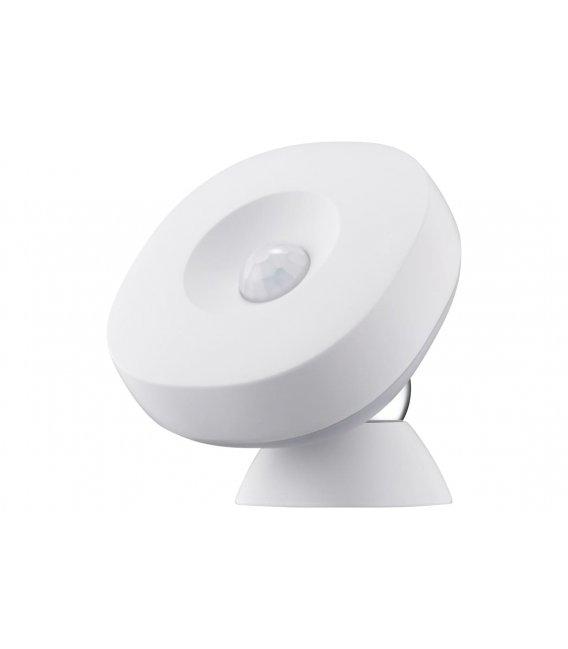 Zigbee motion sensor - AEOTEC Motion Sensor (SmartThings)