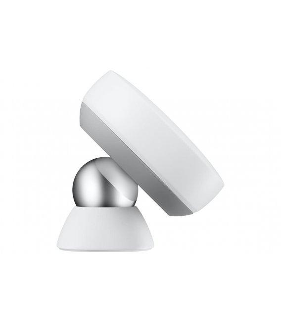 Zigbee Motion Sensor Aeotec Motion Sensor Smartthings With Th