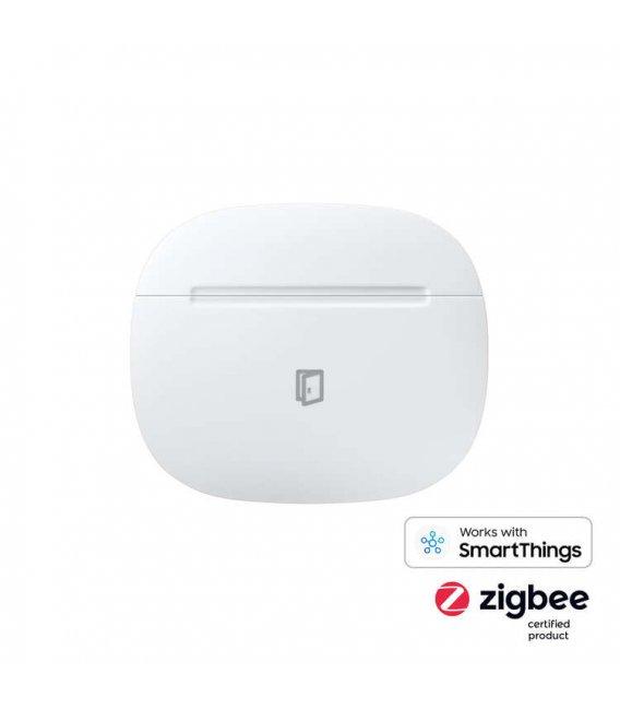 Zigbee multisensor - AEOTEC Multipurpose Sensor (SmartThings)