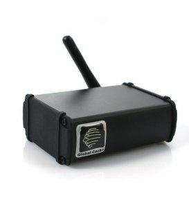 iTach WF2IR WiFi to IR