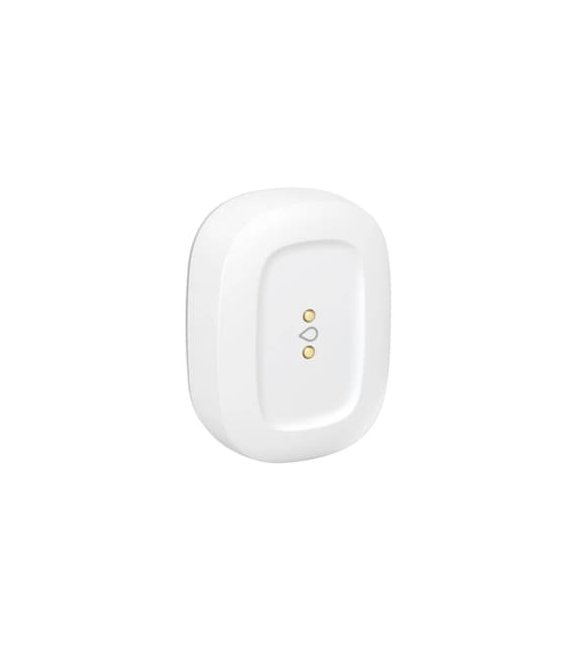 Zigbee záplavový senzor - AEOTEC Water Leak Sensor (SmartThings)