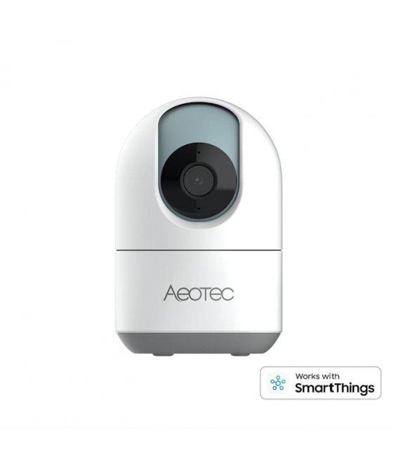 Camera - AEOTEC Cam 360 (SmartThings)