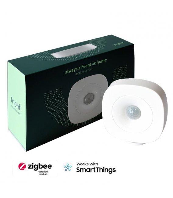 Zigbee motion sensor - frient Motion Sensor