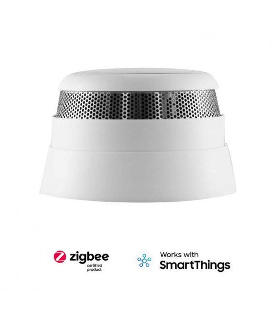 Zigbee dymový senzor - frient Intelligent Smoke Alarm