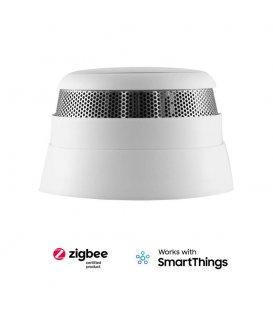 Zigbee kouřový senzor - frien Intelligent Smoke Alarm