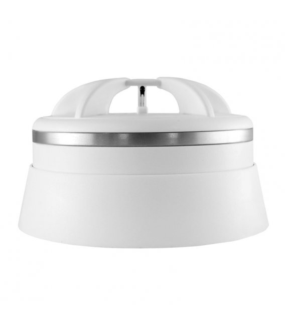 Zigbee senzor tepla - frient Intelligent Heat Alarm