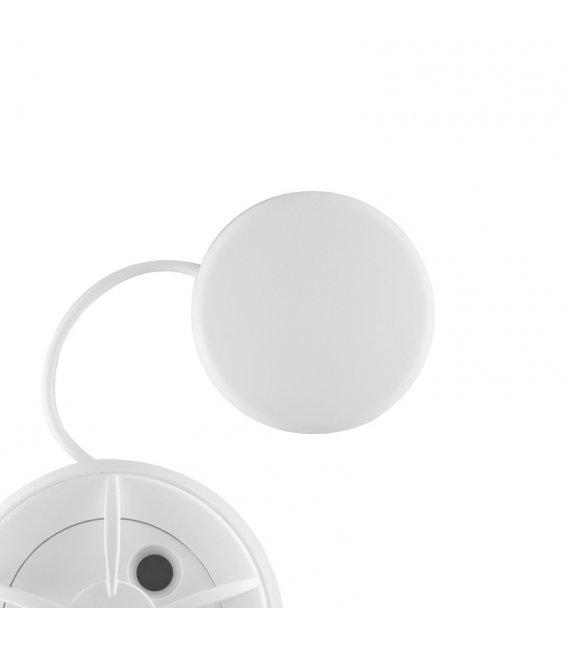 Probe for water leak sensor - frient Water Leak Detector Probe