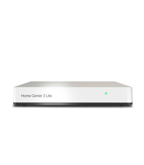Z-Wave controller - FIBARO Home Center 3 Lite (HC3L-001 EU)