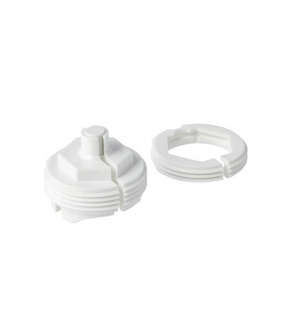 Danfoss Adapter Caleffi, Giacomini (014G0263)