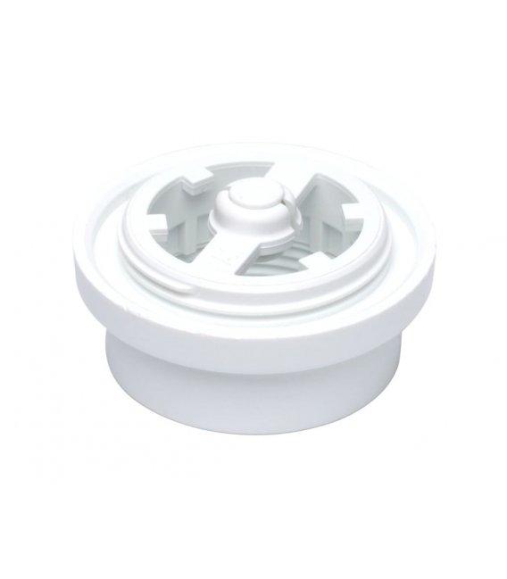 Danfoss Adapter M28 (014G0264)