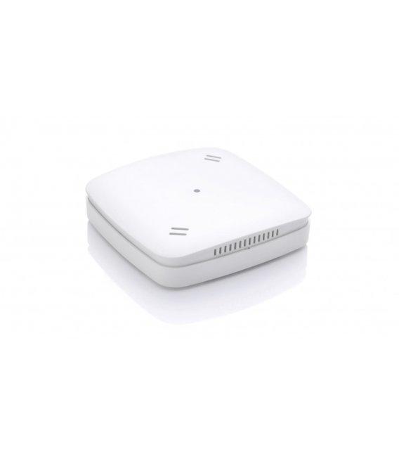 Eurotronic Air Quality Sensor Z-Wave Plus (VOC Sensor)