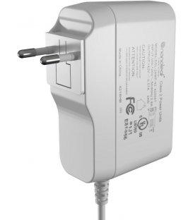 Nanoleaf Canvas PSU AC Plug