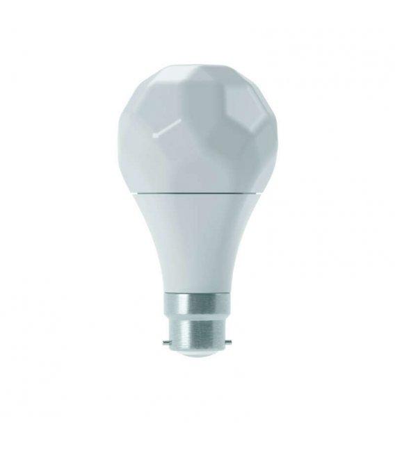 Nanoleaf Essentials Smart A19 Bulb, B22