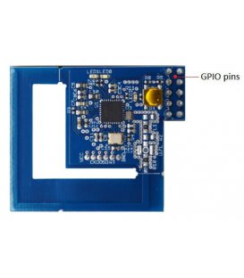 AEOTEC Z-Pi 7 (ZWA025-C)