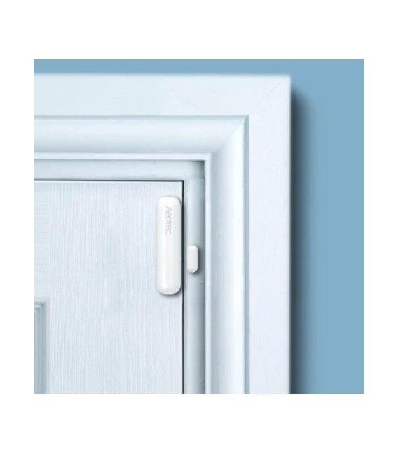 AEOTEC Door / Window Sensor 7 Pro (ZWA012-C)