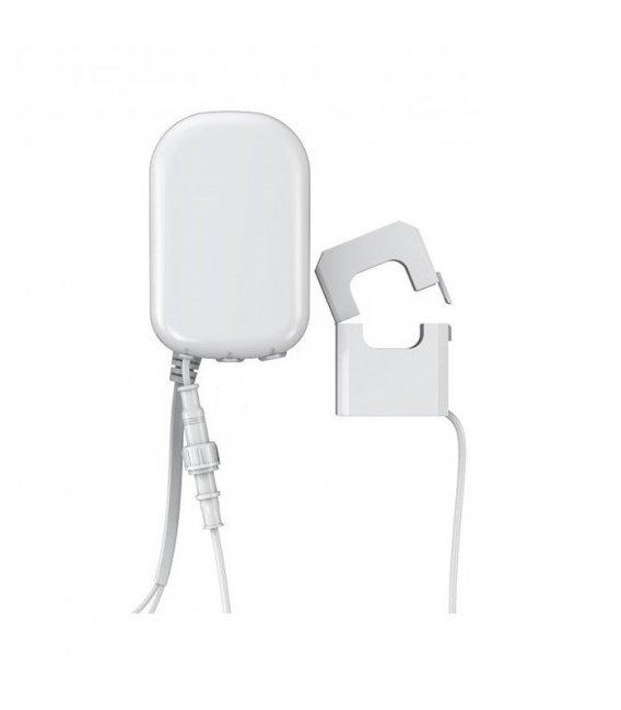 Energy Meter 1 phase - AEOTEC Home Energy Meter Gen5 (ZW095-C), 1P-60A