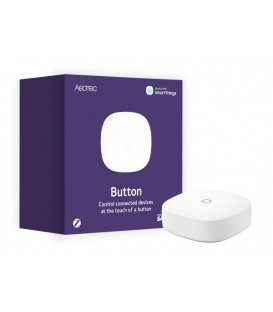 Zigbee remote controller - AEOTEC Button (SmartThings)