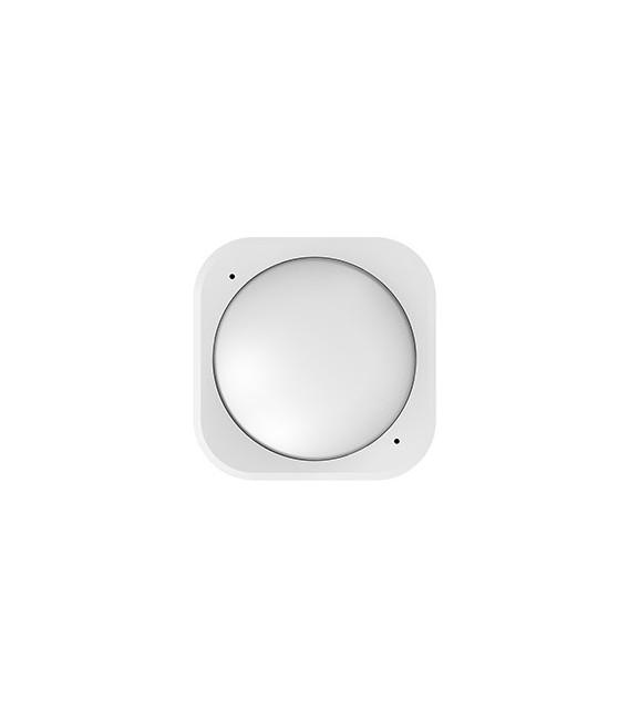 AEOTEC Multisenzor 6 (ZW100-C)