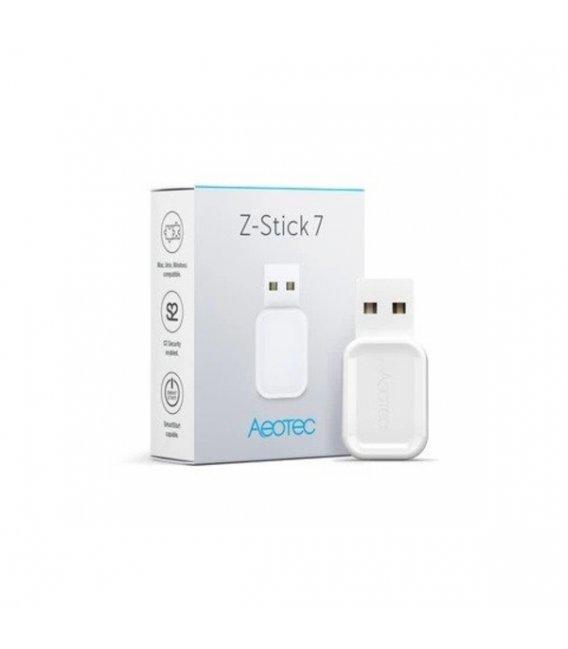 AEOTEC Z-Stick 7 (ZWA010-C)