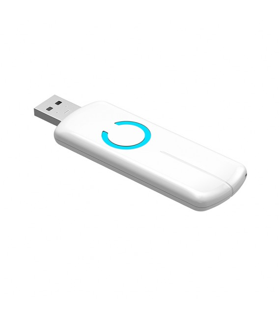 Aeon Labs USB Controller-biely