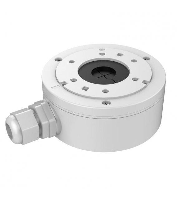 HIKVISION DS-1280ZJ-XS(White), podložka pod IP kamery