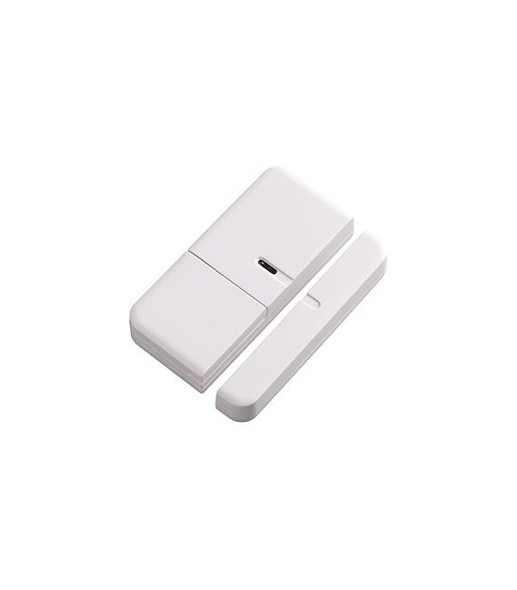 Everspring Door and Window Sensor