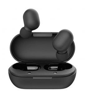 Haylou TWS Earbuds GT1 Black
