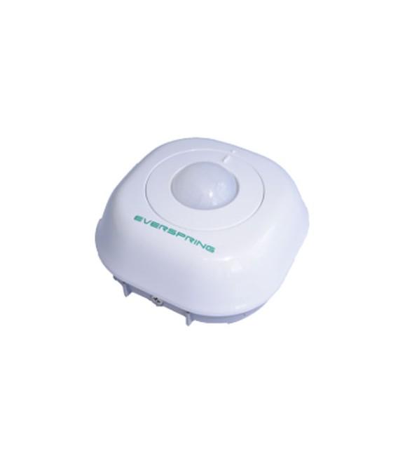 Everspring Presence Detector