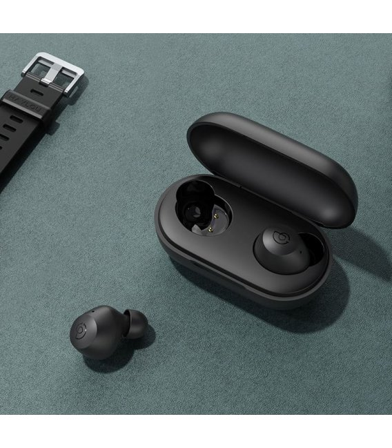 Haylou TWS Earbuds T16