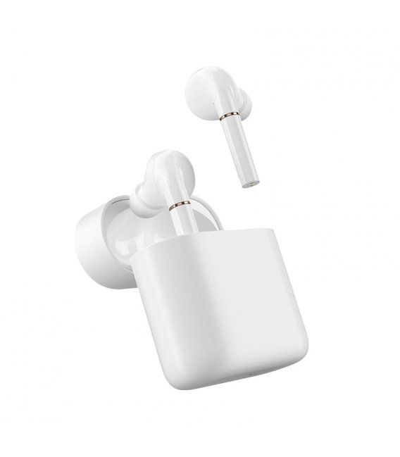 Haylou TWS Earbuds T19