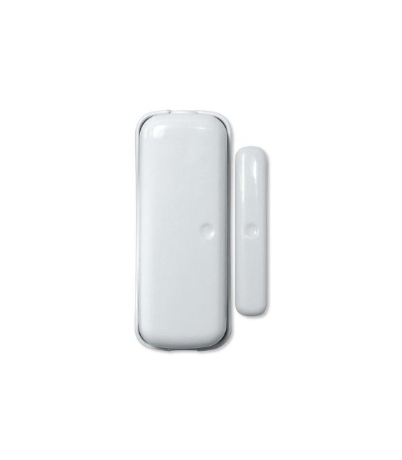 Aeon Labs Door and Window Sensor