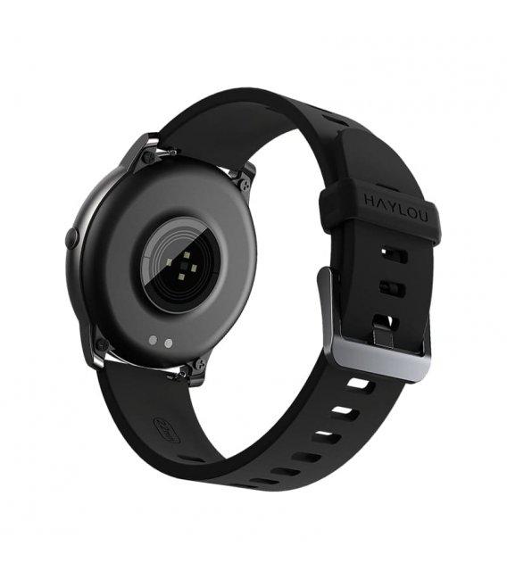 Haylou Smart Watch LS05