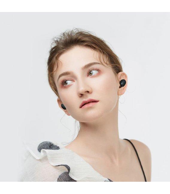 Haylou TWS Earbuds GT1 XR