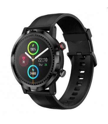 Haylou RT LS05S Chytré hodinky